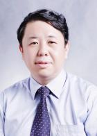 Qi Yu