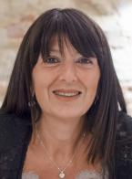 Rosella Nappi