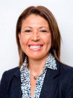 Sonia Cerdas