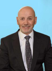 Nick Panay