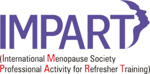 Impart Logo